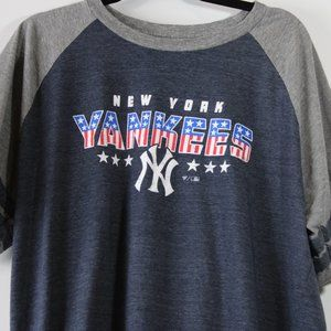 Other - New York Yankees Tee